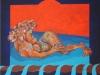 2001 Siyam Serisi